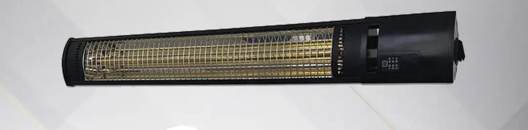 Ик обогреватель Алмак Ик-8, алюминиевый, длина — 98 см, ширина — 16 см, мощность — 800 вт