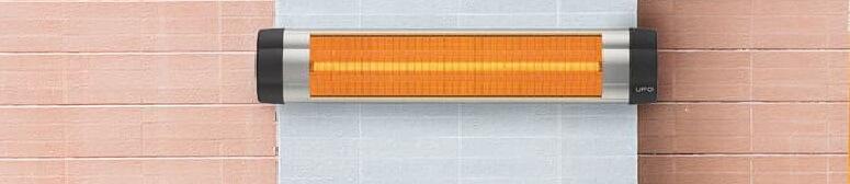 Обогреватель инфракрасный Пион Термоглас Кристал 08, потолочный, длина — 80.5 см, ширина — 23.5 см, вес — 3.7 кг