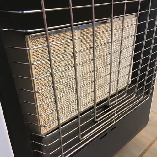 Нагревательная панель Ballu BIGH-55