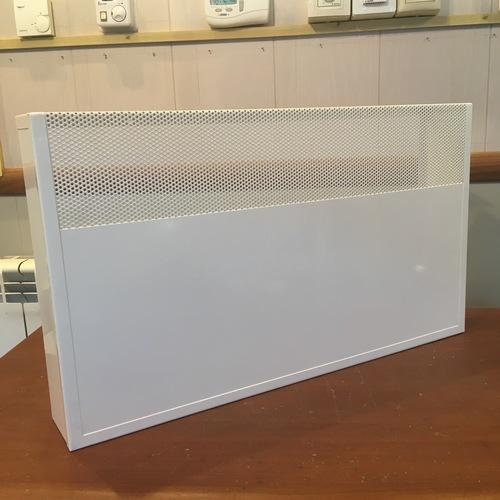 Защитный экран для ЭКСО 380