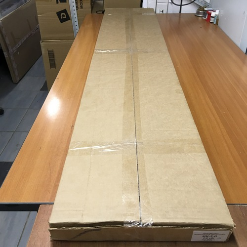 Мистер Хит ИК-2,0 в упаковке