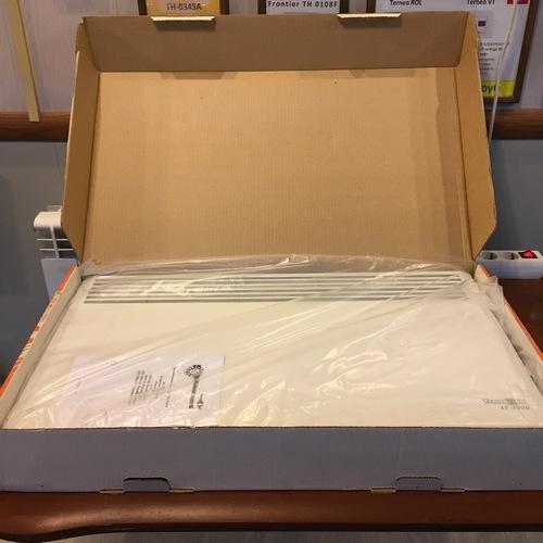 Теплофон iT-1,5 (ЭВНАП 1,5/220) в упаковке