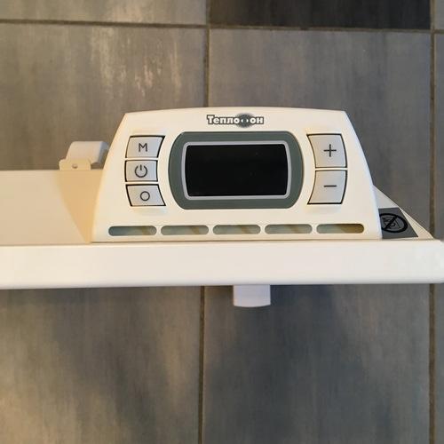 Терморегулятор Теплофон iT-1,0 (ЭВНАП 1,0/220)