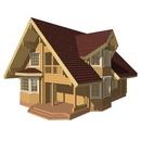 Инфракрасные обогреватели для дома и дачи